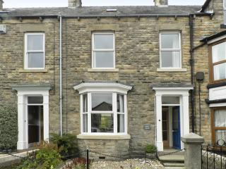 SAMMY'S HOUSE, family friendly, country holiday cottage, with a garden in Middleton-In-Teesdale, Ref 3824 - County Durham vacation rentals