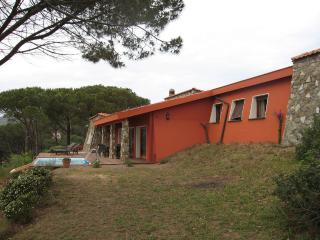Villa Agave - Capoliveri vacation rentals
