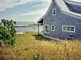 Nova Scotia Beach Home Rental - Nova Scotia vacation rentals
