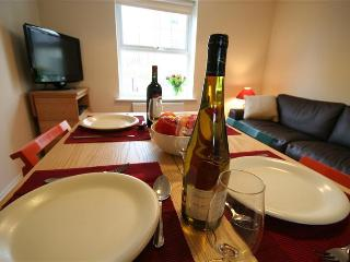 Black Diamond Park - Chester - Cheshire vacation rentals