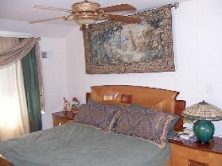 bedroom1 - 7 bedroom house at the ocean, close to Manhattan - Staten Island - rentals