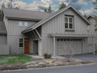 Fremont Crossing 13 - Sunriver vacation rentals