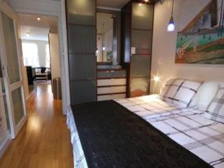 DB's B&B in the heart of the Jordaan, Amsterdam - Amsterdam vacation rentals