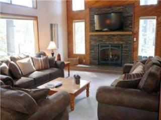 #10 Kinglet Road - Sunriver vacation rentals