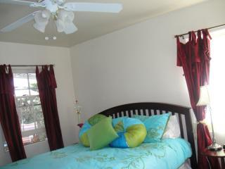 Zen Retreat at Windansea Beach Save 15% Sept/Oct! - La Jolla vacation rentals