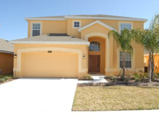 Platinum Collection - Royal Queen Palms - Davenport vacation rentals