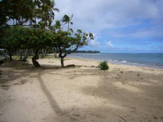 Beautiful Hawaiian Home - Hauula vacation rentals