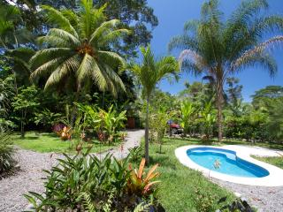 Casa Carpe Diem - A Paradise on Earth! - Limon vacation rentals