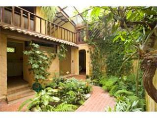 villa luz y sombra 2 jpg - Boutique Villa Luz Y Sombra very close to beach - Hone Creek - rentals