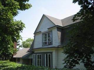 Family and Friends in Greenport - North Fork vacation rentals