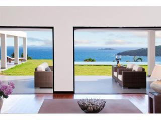 eden rock 001 - Vacation Villa in Beautiful St.Martin - Dawn Beach - rentals