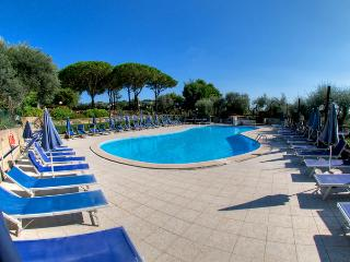 LA NOCE - 1 Bedroom - Massa Lubrense - Sorrento - Massa Lubrense vacation rentals