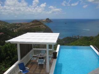 IMG 2510 - Best deal on Vacation rental in St.Lucia - Cap Estate - rentals