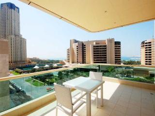 Royal Oceanic (71831) - Dubai Marina vacation rentals