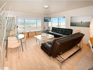 Ocean Luxury #3 - Mission Beach - Mission Beach vacation rentals