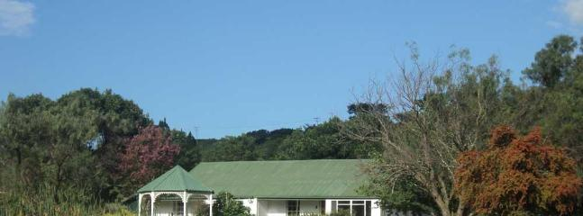 Central for Drakensberg, Meander and Battlefields - Image 1 - KwaZulu-Natal - rentals