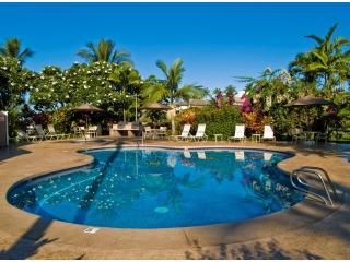 Grand Champion Villas, Where Happiness Lives!! - Wailea vacation rentals
