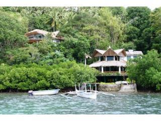 Puerto Galera Villas - Philippines vacation rentals