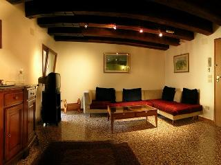 Orso - Rome vacation rentals