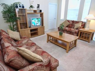 Cane Island Retreat - Disney vacation rentals