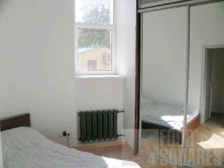 Tverskaya 203 Apartment ID 118 - Moscow vacation rentals