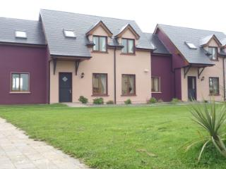 Ballybunion Golf Homes - Dunmore East vacation rentals