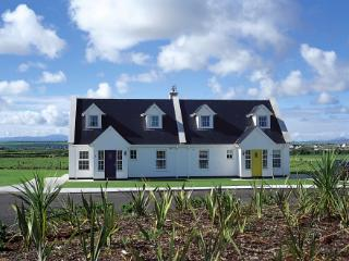Ballybunion Holiday Cottages - Dunmore East vacation rentals