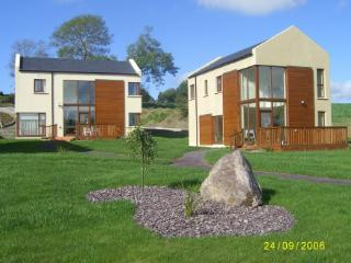 Castle Quay Holiday Homes - Dunmore East vacation rentals