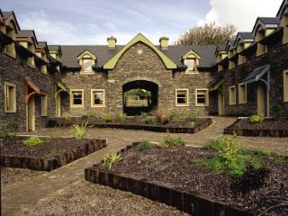 Dingle Courtyard Cottages (4 Bed) - Dunmore East vacation rentals