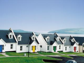 Dingle Harbour Cottages - Dunmore East vacation rentals