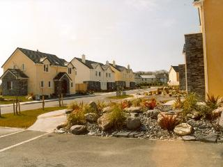 Knights Haven Holiday Homes (3 Bed) - Dunmore East vacation rentals