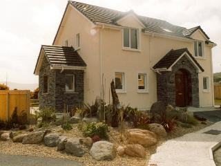 Knights Haven Holiday Homes (4 Bed) - Dunmore East vacation rentals