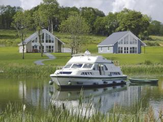 Riverrun Holiday Homes - Dunmore East vacation rentals