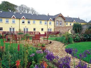 The Courtyard Holiday Cottages - County Meath vacation rentals