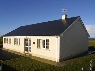 The Links Holiday Homes - Dunmore East vacation rentals