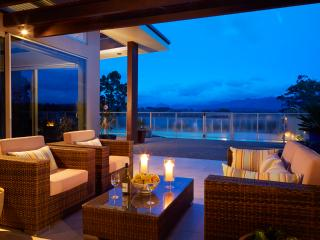 Almyra Waterfront Apartment - Tasman vacation rentals