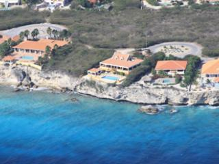 Colonial Villa Curacao - Willemstad vacation rentals