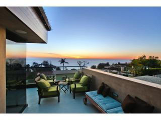 Vacation like a celebrity!!  September Special! - Laguna Beach vacation rentals