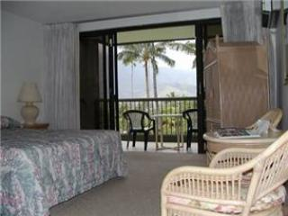 Hanalei Bay Resort 1207 - Hanalei vacation rentals
