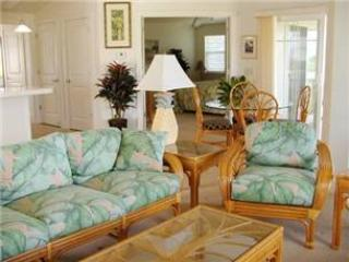 PP #1621 - Hanalei vacation rentals