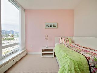 Luxury  Olympic Village Townhouse - Vancouver vacation rentals