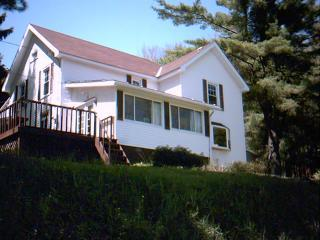 Cooperstown House Rental - Waterfront Location - Central - Leatherstocking vacation rentals