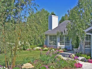 Country Garden Cottage - Country Garden Cottage - Santa Ynez - rentals