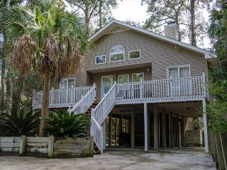 Ritaville - Edisto Beach vacation rentals
