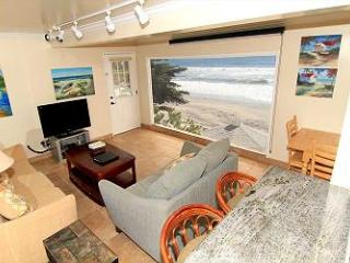 Carlsbad Stunning Beach Vacation Rental C5103-2 - Oceanside vacation rentals