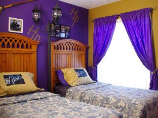 Harry Potter's Fun House - Kissimmee vacation rentals
