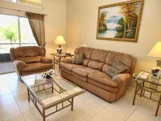 MK2T3152TC-7 2 BR Town House Near Disney In Superb Low Cost - Four Corners vacation rentals