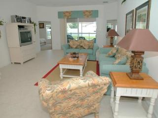MP4P15431MD 4 BR Amazing Pool Home Near Walmart - Clermont vacation rentals