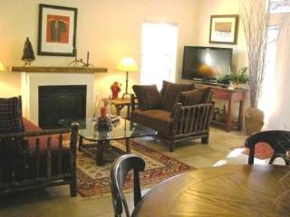 A Corporate Vacation Luxury Townhome, Grand Canyon/ Flagstaff Az - Flagstaff vacation rentals