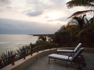 Hacienda Alegre - Panoramic Ocean Views,  Activities and Excursions, Large Groups - Mexican Riviera-Pacific Coast vacation rentals